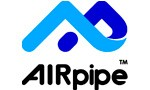 airpipe