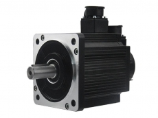 SERVOMOTOR 2.3KW/1500RPM 15Nm