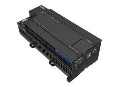 CPU286 24DI/16DO DC/DC/DC 4AIX MOTION CONTROL