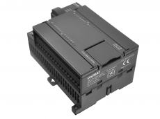 CPU124E-2R 14/DI/10DO AC/DC/RELAY