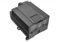 CPU124 14DI/10DO DC/DC/RELAY